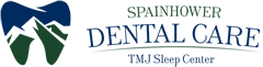 Spainhower Dental Care